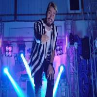 Enes Batur Feat Kaya Giray Gel Hadi Gel Indir Feat Kaya Giray Gel Hadi Gel Mp3 Indir