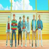 Bts Just One Day indir, Just One Day mp3 indir