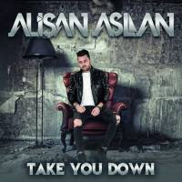 Take You Down albüm kapak resmi