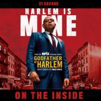 Godfather Of Harlem No Patience Ft Pusha T Swizz Beatz Indir No Patience Ft Pusha T Swizz Beatz Mp3 Indir